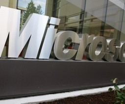 Microsoft brings Remote PowerShell to Lync Online for commercial Office 365 customers   technology   Scoop.it