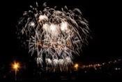 Πυροτεχνήματα - Andrikakis Fireworks | Άρθρα από ιστοσελίδες | Scoop.it