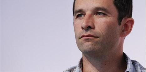 Benoit Hamon promet un doublement des Scop d'ici 5 ans | Les nouveaux modes de solidarité | Scoop.it