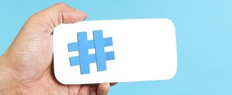 7 Hilarious Twitter Brand Hashtag Fails | La red y lo social | Scoop.it