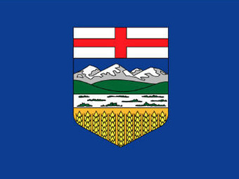 Three appointed to Alberta's Workers' Compensation Board - OurHometown.ca   What's News in Alberta   Scoop.it