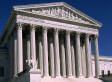 Supreme Court's Theory of 'Independent' Outside Money Is No Longer Operative - Huffington Post | Texans United to Amend | Scoop.it