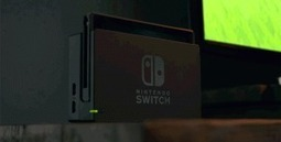 Nintendo's Next Console Is Called Switch, and It Looks Incredible | magazinetoday | Scoop.it