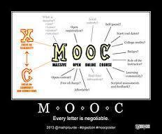 #Openness and Innovation in #MOOCs | Learning-Teaching- Ed Tech | Scoop.it