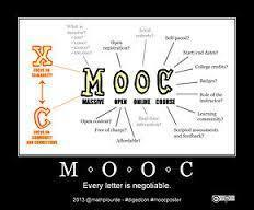 #Openness and Innovation in #MOOCs | elearning-ideas | Scoop.it
