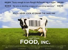 Food, Inc. | Watch Free Movie Online | Food & Body Revolution | Scoop.it