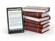 Publishing Your Genealogy—Traditional vs. eBook | Chroniques d'antan et d'ailleurs | Scoop.it
