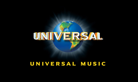 EMI Publishing Goes to Sony, Label to Universal | Music business | Scoop.it