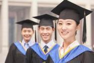 Universities in China and the US to Step Up Collaboration | TopUniversities | Student Life | Scoop.it