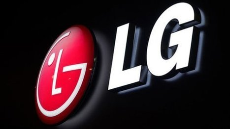 LG G4 Rumoured To Boast A 3K Display With Incredibly High Resolution | Mobile Phone News, Reviews & Offers | Scoop.it
