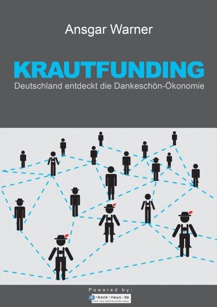 Krautfunding.net | OER Resources: open ebooks & OER resources for open educations & research | Scoop.it
