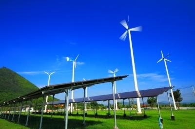 Clean Energy for Kenya   Energy in Africa   Scoop.it