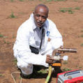 Lack of science capacity 'threatens Africa's development' | Higher Education and academic research | Scoop.it