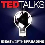 3 TED Talks For Teachers In Need Of Inspiration - Edudemic | Wiki_Universe | Scoop.it