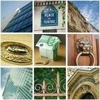 Plus-values immobilières : taux et cadence du nouvel abattement pour durée de détention | Investissement Immobilier Locatif | Scoop.it