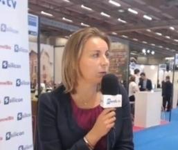 [Vidéo] Marion Genot, SFR : 'La technologie doit être au service du client' | Performance de l'expérience client 360 | Scoop.it