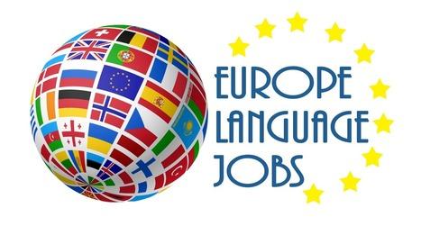The 6 Most Important Languages in Business | NOTIZIE DAL MONDO DELLA TRADUZIONE | Scoop.it