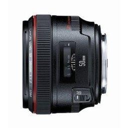 Quel objectif pour de la photo de rue ? 24mm 35mm 50mm ou 85mm | La photographie | Scoop.it