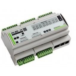 IPX800 V4, lien avec Domoticz - | Hightech, domotique, robotique et objets connectés sur le Net | Scoop.it