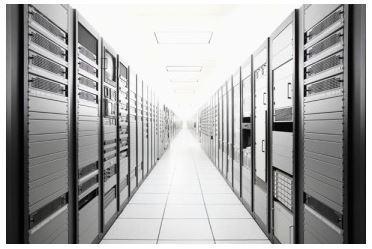 Cisco behauptet $19Z Internet alles Gelegenheit auf der CES | Abney And Associates | Scoop.it