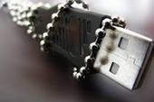 Sécurité : la norme ISO 27001:2013 est enfin sortie | Ma revue IT | Scoop.it
