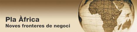 Grup de Materials de Construcció i Hàbitat a Àfrica Occidental   Pla Àfrica  ACCIÓ   Ulldecona desenvolupament econòmic   Scoop.it
