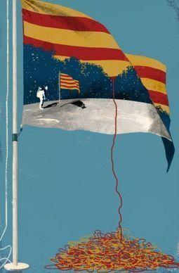Independencia y ficción | Federalismo activo | Scoop.it