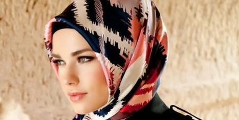 cherche femme musulmane maroc Ivry-sur-Seine