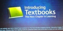 Why the iPad mini? One word: Textbooks | iPads, MakerEd and More  in Education | Scoop.it
