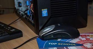 Szoftverfejlesztő OKJ - 2014 | Facebook | Top School Oktató Központ | Scoop.it