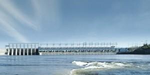 L'hydroélectricité au Québec | Le groupe EDF | Scoop.it
