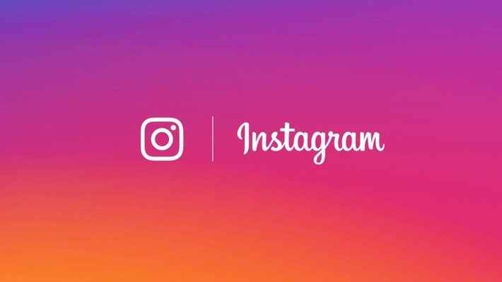 Gramblr : poster des photos sur Instagram depuis son ordinateur | Byothe | TIC et TICE mais... en français | Scoop.it