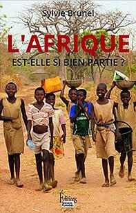 Géopolitique des Afriques - CLES : Notes d'Analyse Géopolitique | l'Emploi des cadres et Tips | Scoop.it