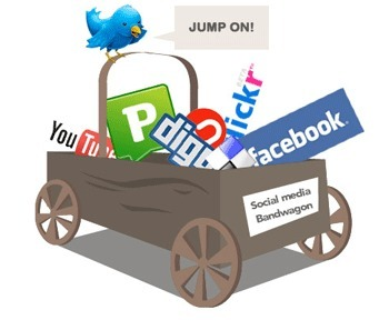Le vendite e-commerce diventano social! Come? | web commerce | Scoop.it
