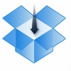 5 Ways To Send Files To Your Dropbox Without Using Dropbox | TEFL & Ed Tech | Scoop.it