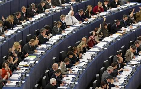 La Commission européenne critiquée par les eurodéputés sur les mesures de relance | Union Européenne, une construction dans la tourmente | Scoop.it