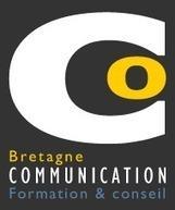 L'ATELIER COMMUNICATION  pour les petites entreprises, les créateurs...   J'organise ma communication   Scoop.it