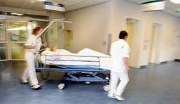 35 procent minder verpleegkundigen in BIG-register na herregistratie   Scholing BIG herregistratie   Scoop.it