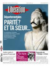 Une «censure»  de la RATP fait enrager les cathos réacs | Laïcité et convictions religieuses | Scoop.it