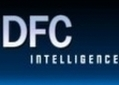 Online Game Sales to Surpass Retail by 2013, Total Worldwide Game Sales at $81 Billion in 2016 - DFC | The future of Video games | Scoop.it