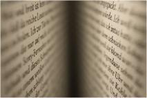 Devenez votre propre éditeur d'Ebook en ligne ! | TUICE_Université_Secondaire | Scoop.it