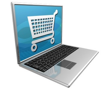 Liste des solutions E-commerce | Time to Learn | Scoop.it