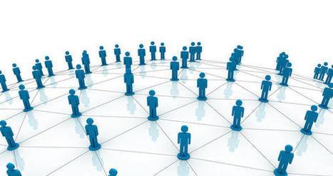 Sur les réseaux sociaux, la popularité ne fait décidément pas l'influence | CommunityManagementActus | Scoop.it