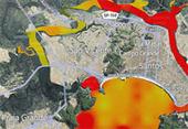 Baixada Santista ganha atlas ambiental e socioeconômico « GEOeasy – Geotecnologias & Meio Ambiente | Geoprocessing | Scoop.it
