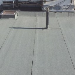 New Flat #Roof Installations | About Kent, UK | Scoop.it