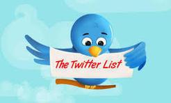 Get the Best Out of Twitter Lists   Stratégie Digitale et entreprises   Scoop.it