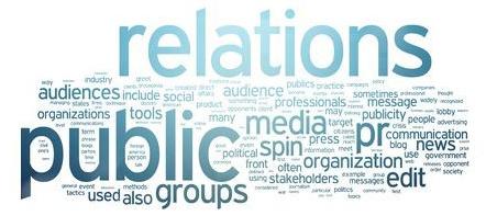 Fiche métier : Attaché de Presse | Relations presse | Scoop.it