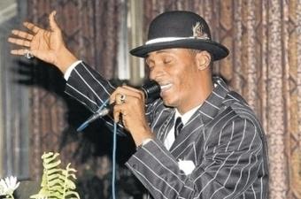 New push for Ja's music - Jamaica Observer | THE HEADLINER MAGAZINE | Scoop.it