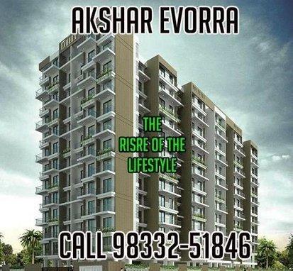 Akshar Evorra | Real Estate | Scoop.it