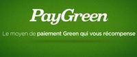 Paygreen, un moyen de paiement eco-responsable | Solutions alternatives pour un monde en transition | Scoop.it